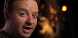 God of Metal: An Interview With David Jaffe Part 3 - 2010-10-20 21:35:00