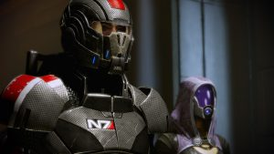 Anatomy of DLC: An Interview With BioWare Creators 1