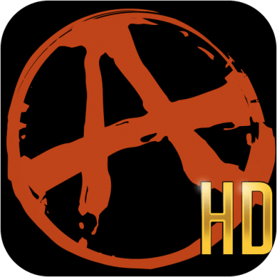 Rage HD (iOS) Review