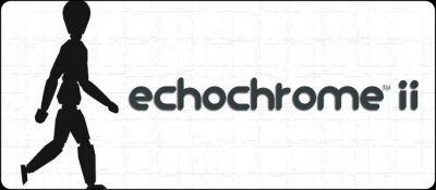 Echochrome ii (PS3) Review