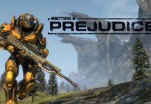 Section 8: Prejudice unleashes a budget-friendly launch trailer - 2011-04-14 16:50:15