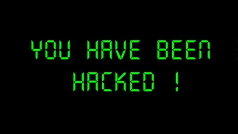 Sony hacker attacks get personal - 2011-04-05 17:15:34