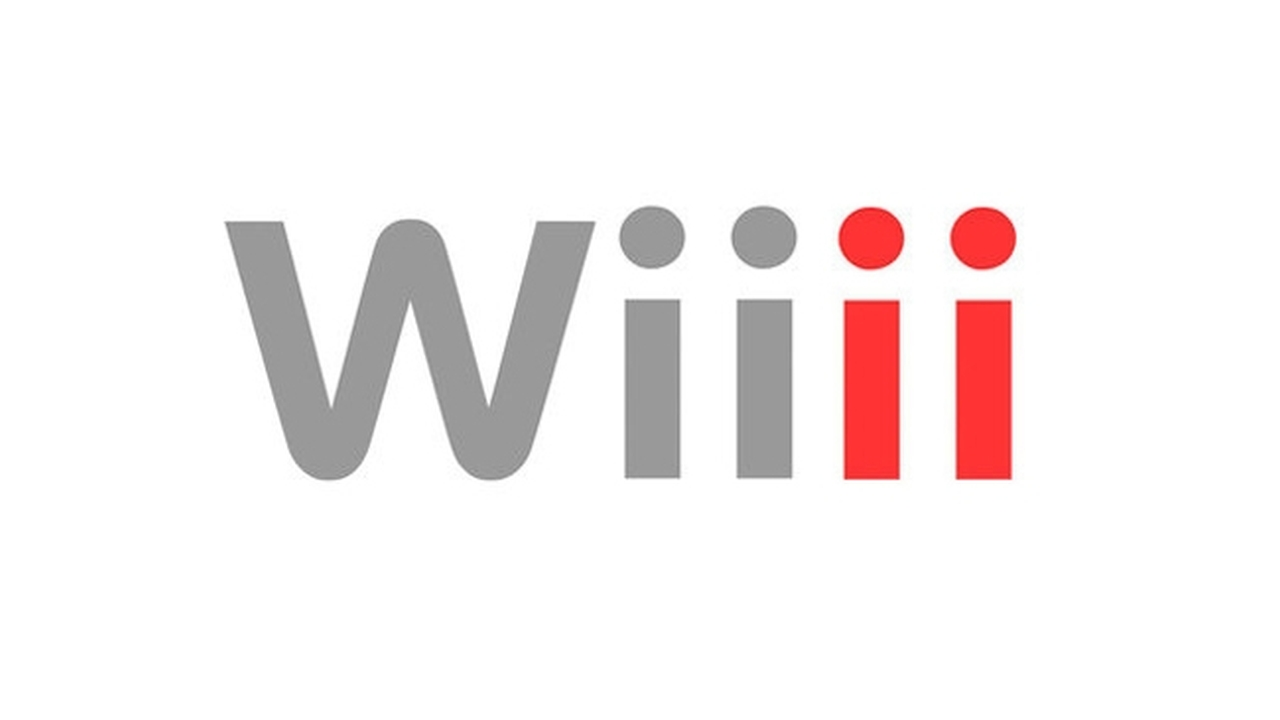 Nintendo confirms new console for 2012 1
