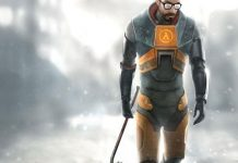 Stardock CEO blames Steam for Gordon Freeman's absence 1
