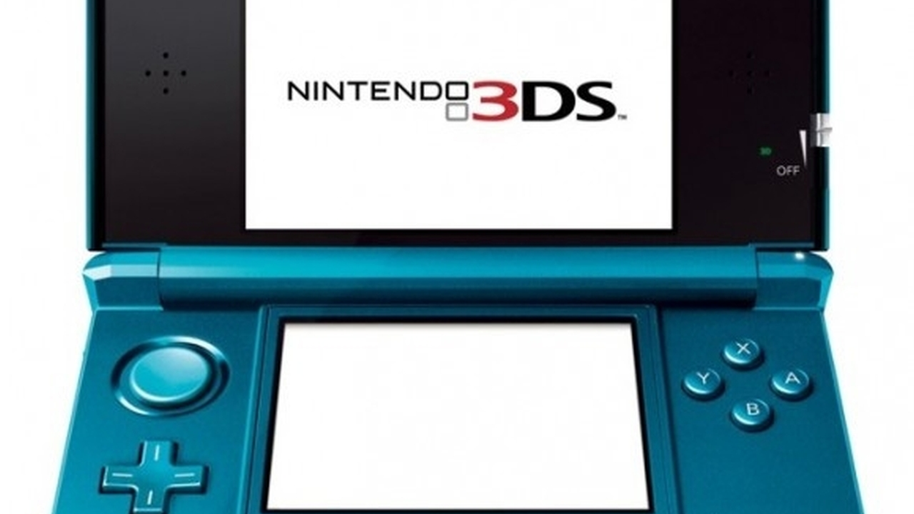 The PSP tops the 3DS in Japan