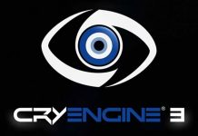 Crytek to release free CryEngine 3 SDK in August - 2011-04-26 15:16:37