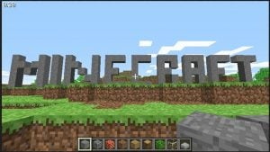 Minecraft sales add up to $33 million - 2011-04-08 03:20:34