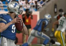 Madden 12 release delayed by three weeks - 2011-04-15 05:06:38