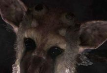 The Last Guardian and Team Ico Collection get delayed - 2011-04-20 14:56:28