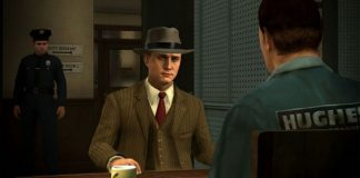 "David Cage calls L.A. Noire an ""interesting dead end"" - 2011-04-04 19:10:00"