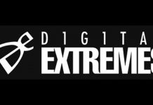 Digital Extremes gets $2.5M from Ontario government