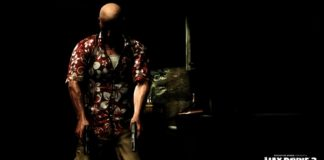 Rockstar enhancing Euphoria engine for Max Payne 3 - 2011-04-05 03:00:59