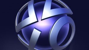 The PSN comeback tour begins this week - 2011-05-02 14:44:06