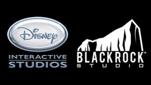 Layoffs to strike at Split/Second developer Black Rock Studio - 2011-05-06 03:31:07