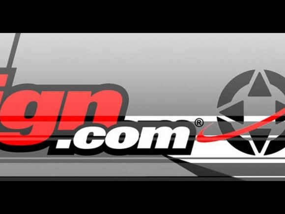 Report: IGN purchases UGO, plans to separate from News Corp. - 2011-05-02 16:57:32