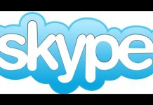 Microsoft acquires Skype for $8.5 billion 1