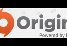 EA launches download service Origin  - 2011-06-03 19:47:25