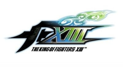 King of Fighters XIII (XBOX 360) Review