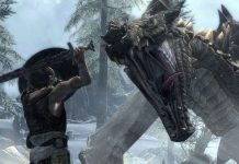 The Hype Cycle and Skyrim - 2011-12-12 14:18:46