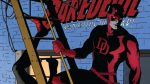 Daredevil #8 Review