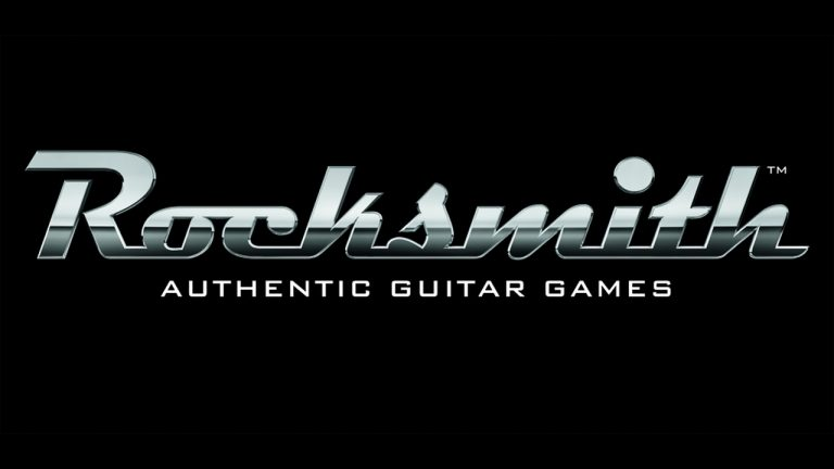 Rocksmith and Megadeath Hot pick Contest