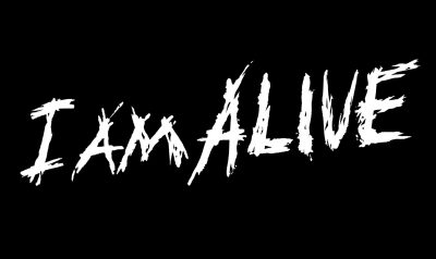 I Am Alive (XBOX 360) Review
