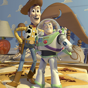 Woody-Buzz-sheriff-woody-12836357-365-365