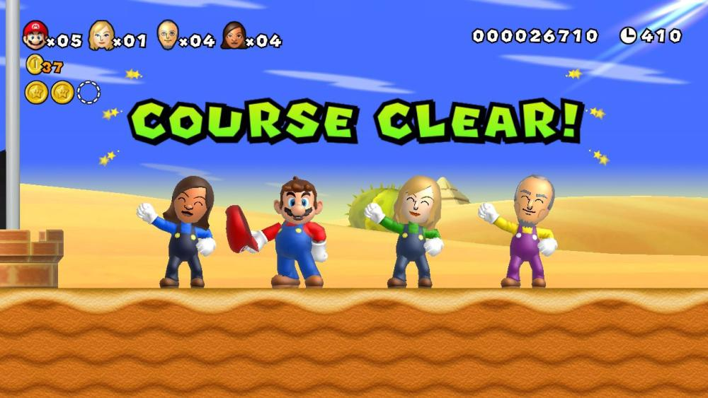 new-super-mario-bros-mii