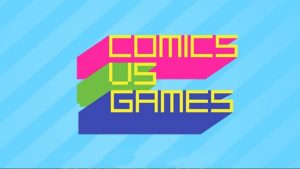 Why Have Comics & Games Succeeded In Opposite Ways - 2012-08-14 13:53:41