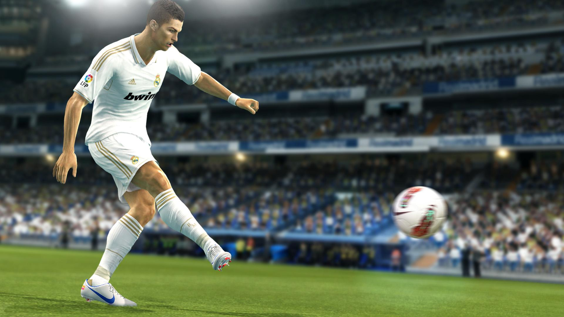 PES2013_Screenshot_003.jpg