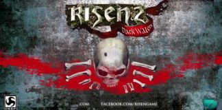 Risen 2 Video Review - 2015-02-01 16:02:46