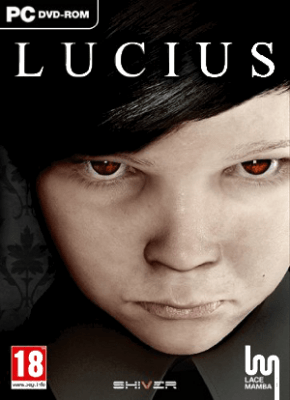 Lucius (PC) Review
