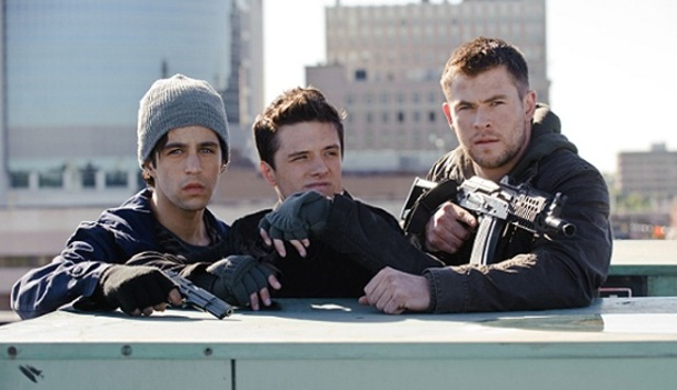 article post width red dawn 2012 - Red Dawn (Movie) Review
