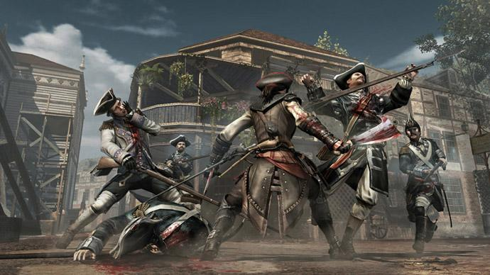 assassins-creed-iii-liberation-screenshot-09.jpg