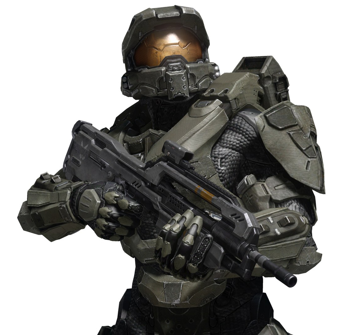 Halo-4-Master-Chief-halo-30585561-1920-1080.jpg
