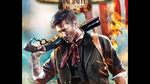 Bioshock Infinite Box Art Revealed - 2012-12-03 16:04:55