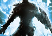 Dark Souls director not directing sequel - 2013-01-28 17:11:11
