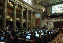 Missouri state bill works to create a tax for violent video games - 2013-01-16 20:03:58