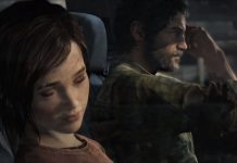 The Last of Us delayed until June - 2013-02-13 20:40:14