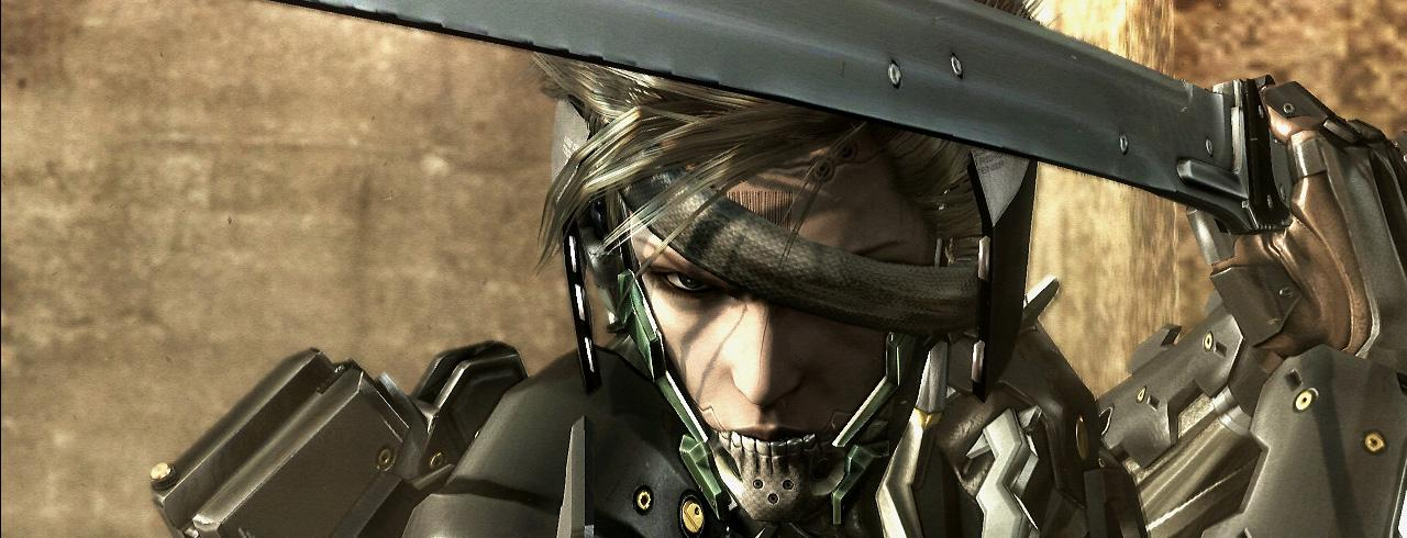METAL-GEAR-RISING-REVENGEANCE_S01.jpg