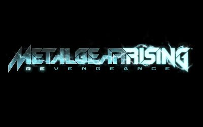 Metal Gear Rising: Revengeance (Xbox 360) Review