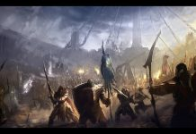 Jeremy Soule launches campaign for Elder Scrolls orchestra concert - 2013-02-01 19:18:15