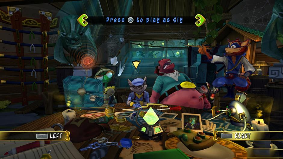 sly-cooper-thieves-in-time-cover-552.jpg