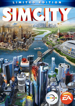 SimCity (PC) Review