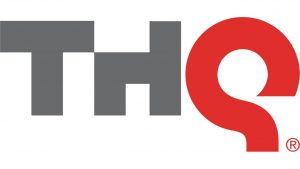 Remaining THQ Assets Auctioned - 2013-04-19 20:54:41