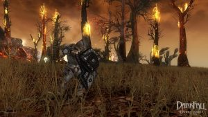 Steam adds subscription model, Darkfall: Unholy Wars first to use it - 2013-04-26 17:10:57