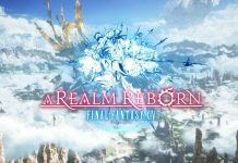 Square Enix Launches Final Fantasy XIV: A Realm Reborn, Offers Incentives and Collector's Edition