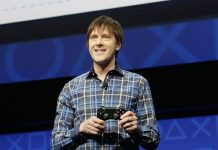 PS4 to Showcase at GameStop Expo - 2013-05-02 13:48:37