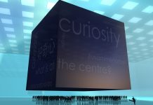 Curiosity Secret Finally Revealed, Chance of Digital Godhood Given - 2013-05-28 14:35:56