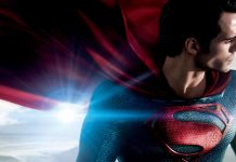 Man of Steel (Movie) Review 2